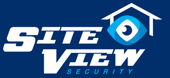 Siteview Security